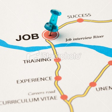 Cruise Job Resources – Cruise Job Directory