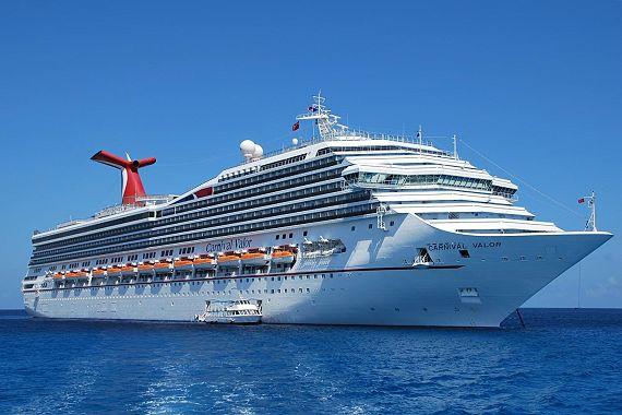 Cruise Ship Crew Cabins Cruise Job Directory