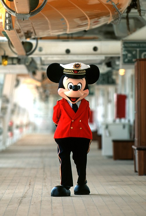 Disney Cruise Line Mickey Disney Cruise Line Auditions