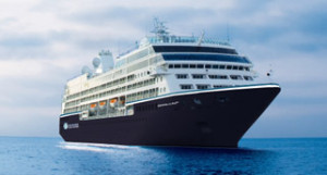 Cruise Ship Jobs with Azamara Club Cruises