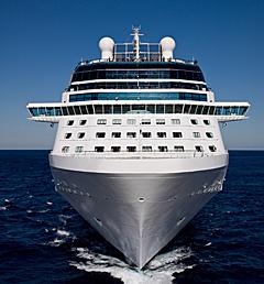 Celebrity Cruises Auditions Australia February 2016 Cruise Job
