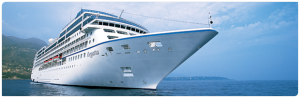 Cruise Ship Jobs with Oceania Cruises