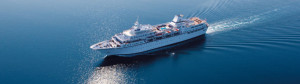 Cruise Ship Jobs with Voyages to Antiquity