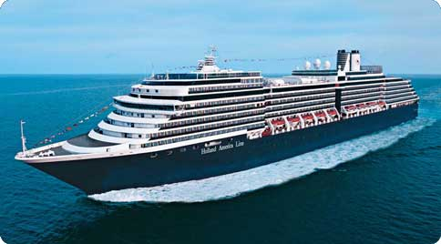 Auditions In Memphis For Cruise Ship Jobs With Holland