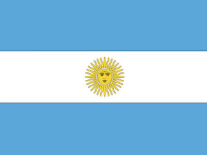 Hiring Partners in Argentina