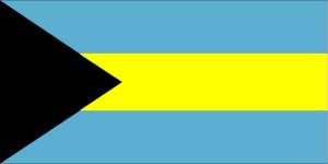 Hiring Partners in the Bahamas