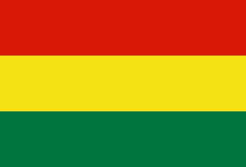 Cruise Line Hiring Partners In Bolivia Cruise Job Directory