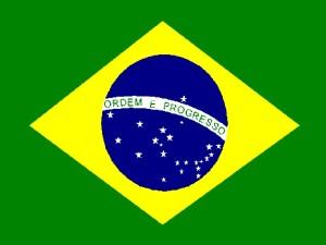 Hiring Partners in Brazil