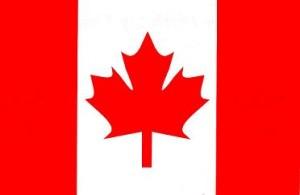 Hiring Partners in Canada