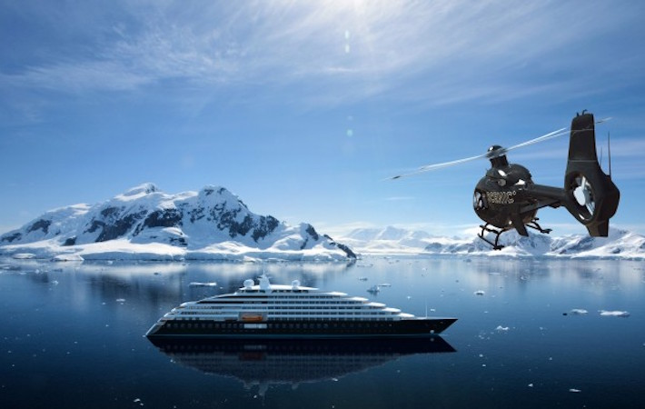 Crystal Cruises Cruise Job Directory