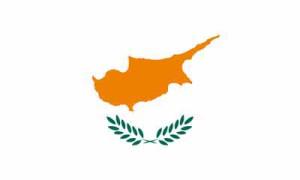 Hiring Partners in Cyprus