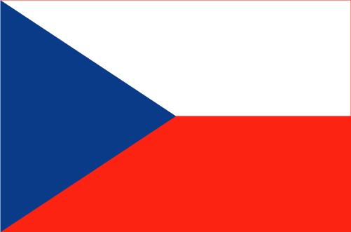 Cruise Line Hiring Partners In Czech Republic Cruise Job