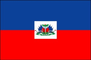 Hiring Partners in Haiti