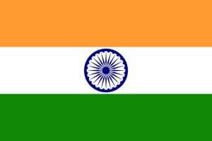 Hiring Partners in India