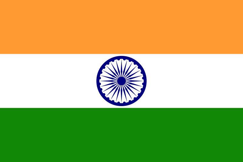 Grand Circle Travel India