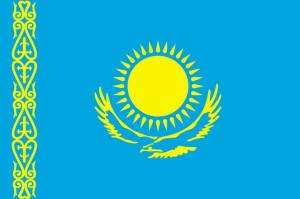 Hiring Partners in Kazakhstan
