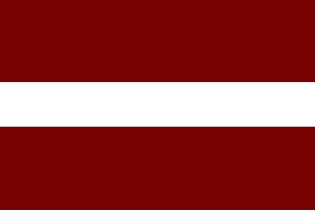 Cruise Line Hiring Partners In Latvia Cruise Job Directory