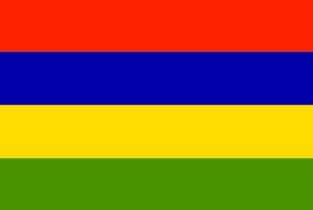 Cruise Line Hiring Partners In Mauritius Cruise Job Directory
