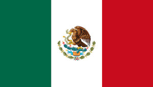 Hiring Partners in Mexico