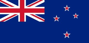 Hiring Partners in New Zealand