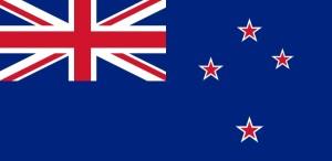 Hiring Partners in New Zealand