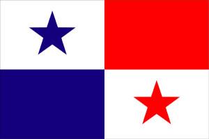 Hiring Partners in Panama