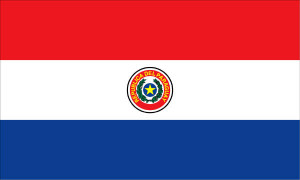 Hiring Partners in Paraguay
