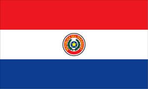 Hiring Partners in Paraguay