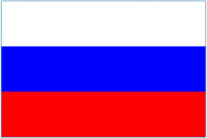 Hiring Partners in Russia