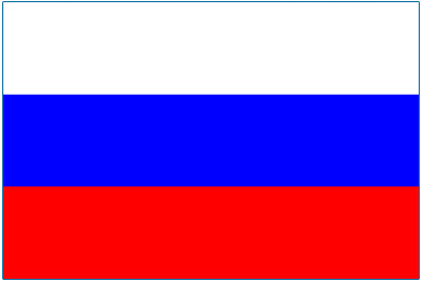 Cruise Line Hiring Partners In Russia Cruise Job Directory