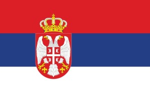 Hiring Partners in Serbia