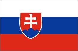 Hiring Partners in Slovakia