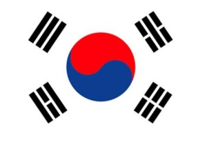 Hiring Partners in South Korea