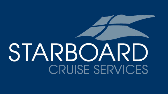 Cruise Ship Retail Job Interviews In February 2015