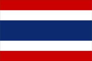 Hiring Partners in Thailand