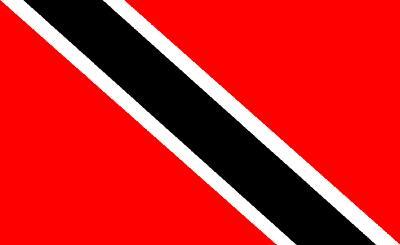 Cruise Line Hiring Partners In Trinidad Cruise Job Directory
