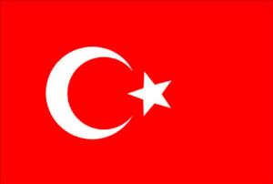 Hiring Partners in Turkey