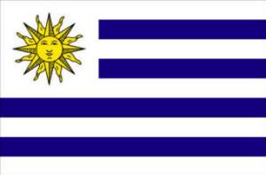 Hiring Partners in Uruguay