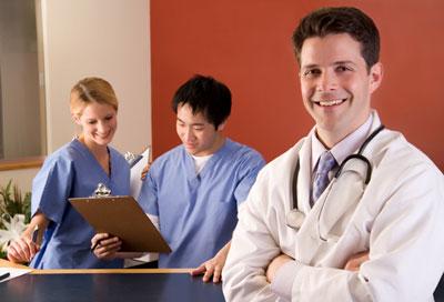 Cruise Ship Jobs With Vanter Cruise Health Services Cruise Job Directory