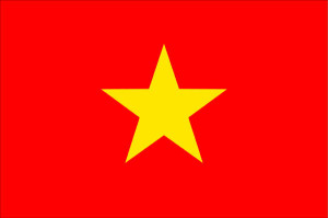 Cruise Line Hiring Partners in Vietnam