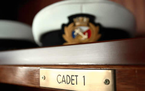 Cadet Training Programs for Cruise Ship Jobs