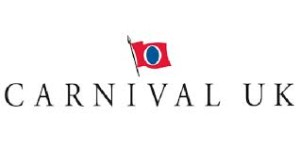 Cadet Jobs with Carnival UK