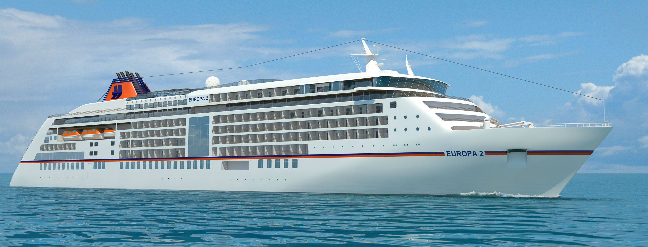 hapag lloyd cruises  u2013 cruise job directory