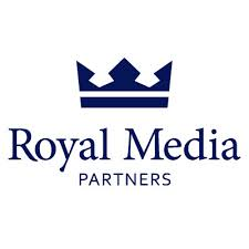 Cruise Ship Jobs With Royal Media Partners Cruise Job