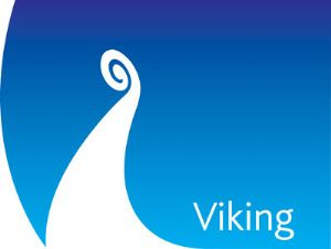 Cadet Jobs with Viking Recruitment