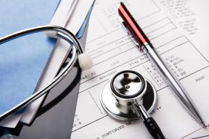 Cruise Ship Jobs as a Nurse or Doctor