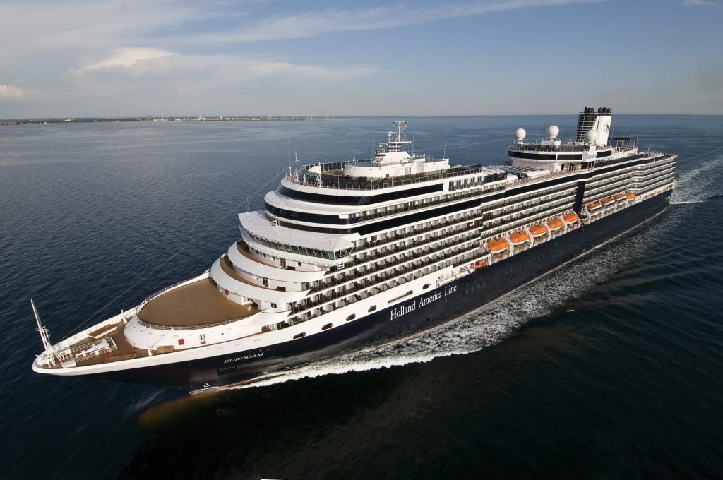 Auditions For Cruise Ship Jobs With Holland America And Seabourn  Cruise Job