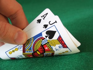 Casino hyere