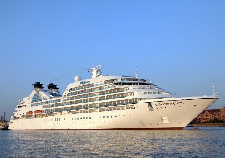 Cruise Ship Employment   Fitbudha.com