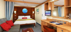 Disney Cruise Line Housekeeping Jobs